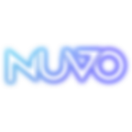 Nuvo Dance Convention logo