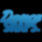 Dance Snaps logo