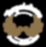 Terpsichore Dance Celebration Logo_white