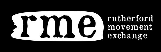 RME+logo+(alternate).png