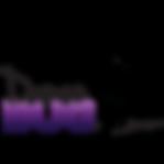 Dance Bug logo