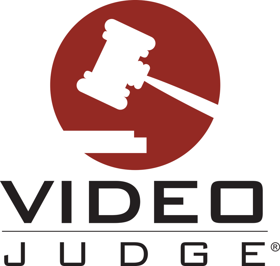 Video Judge