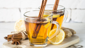 Using Cinnamon Beyond the Kitchen: Good for your Garden, Good for your Body