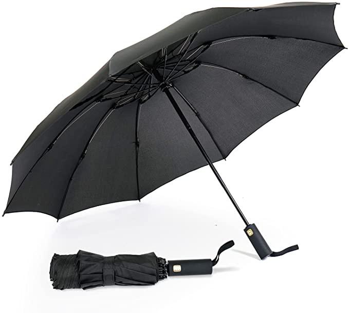 Umbrella by Lflfwy