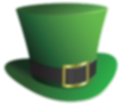 top-hat-2130422_960_720.png