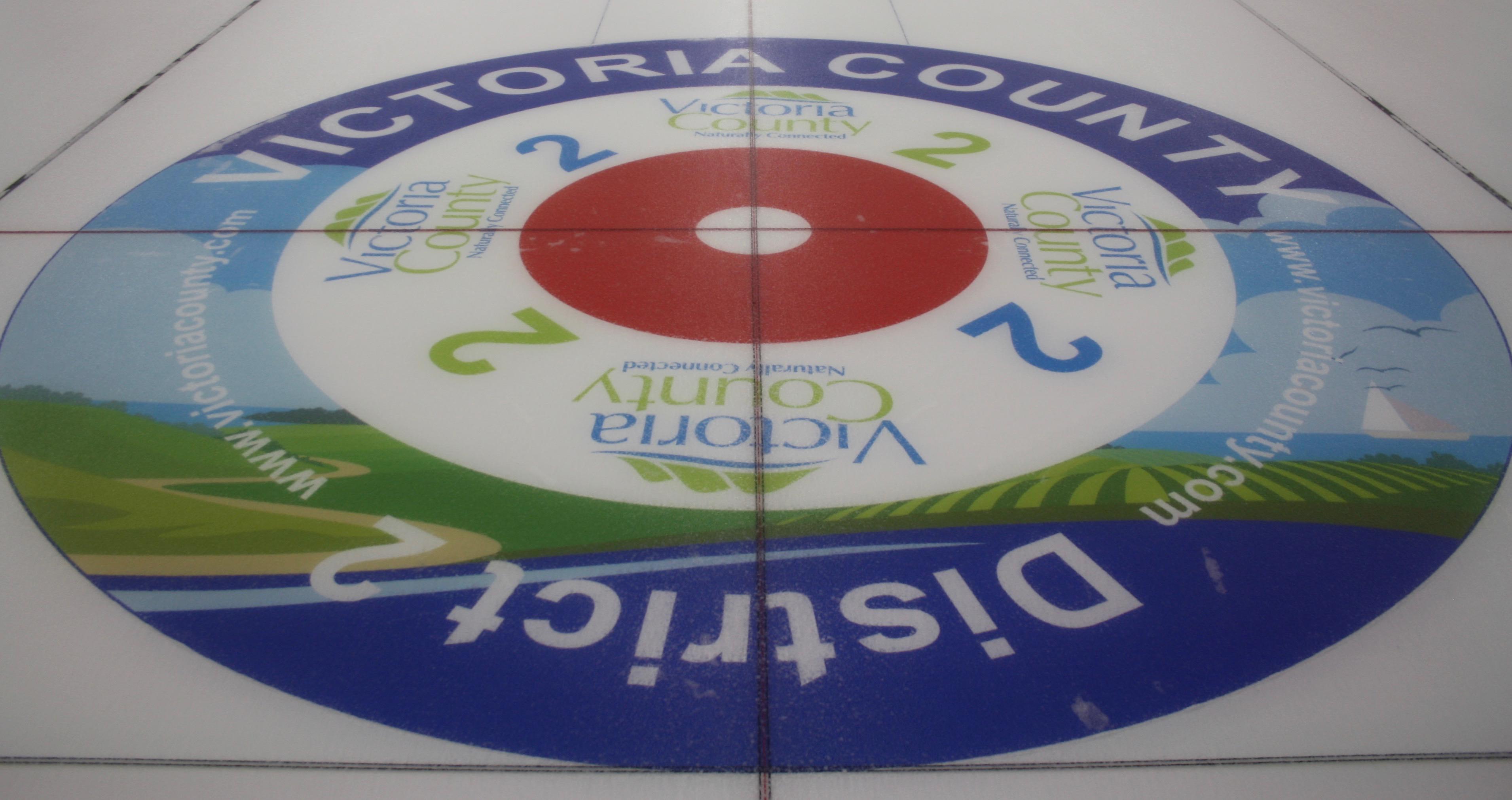 Victoria County Dist. 2