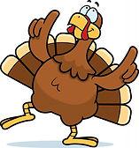 turkey-png-25 (1)1.jpeg