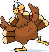 turkey-png-25.jpeg