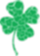 distressed-clover-2152228_960_720.png