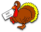 Thanksgiving-turkey-free-turkey-clip-art