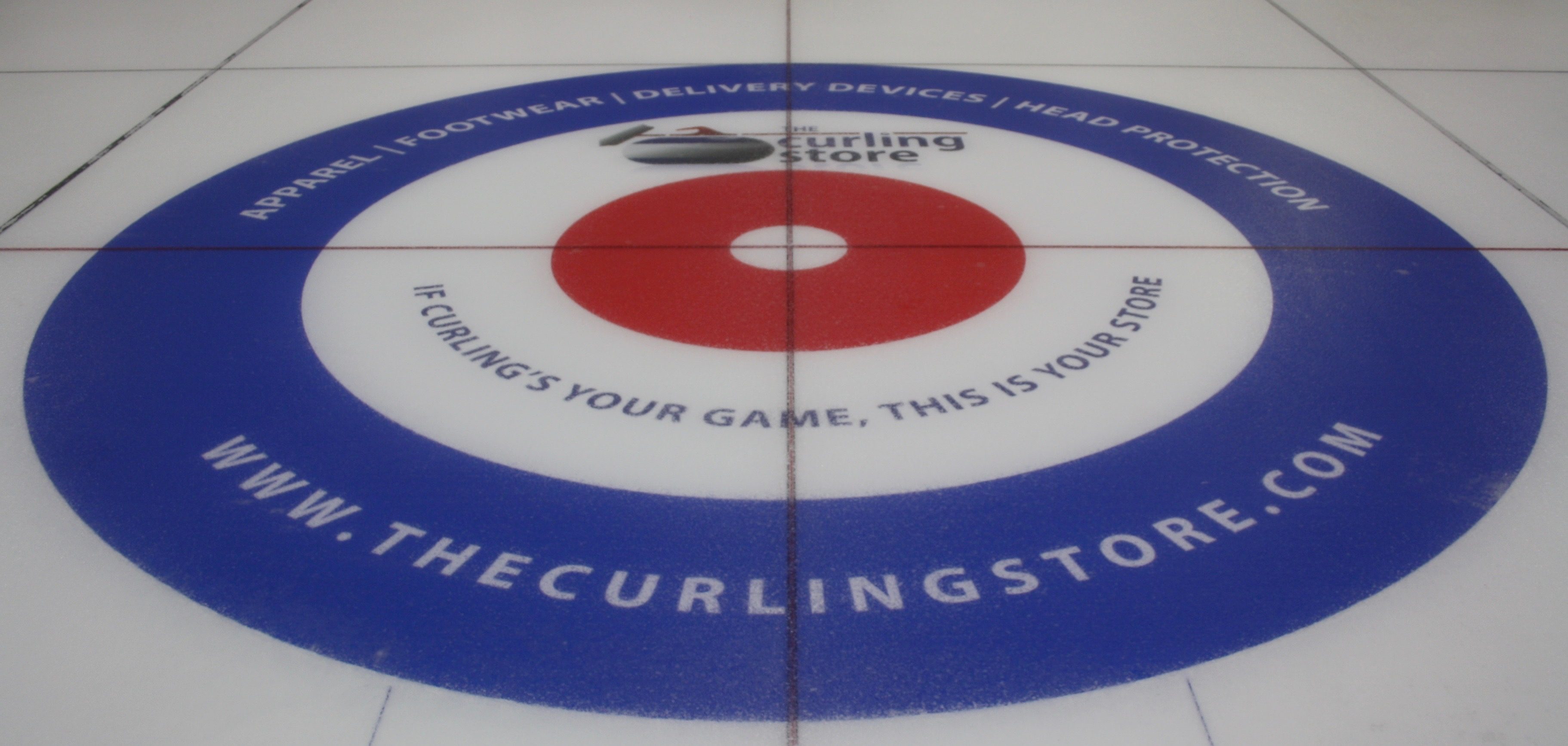 The Curling Store