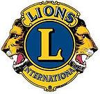 Lions Club 300 x 280.jpg