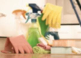 cleaning-free-1_edited_edited.jpg