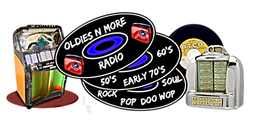 Oldies and More logo-900.png