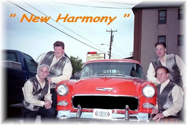 newharmony_Chevy.JPG