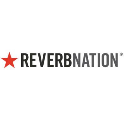 Reverbnation Logo.jpg