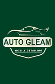 CAR STEAM CLEANING MOBILE DETAIL BOSTON
