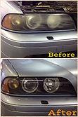 headlight cleaning restoration boston.jp