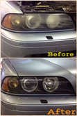 headlight cleaning restoration boston.jp