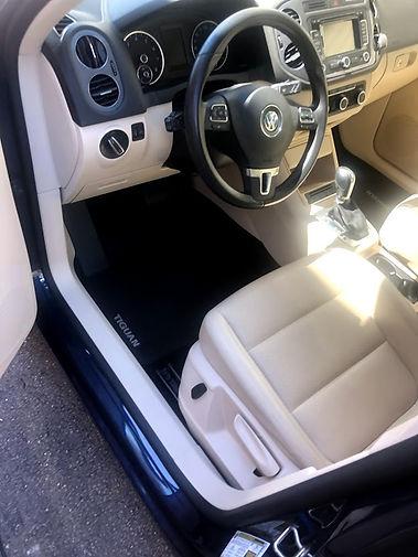 interior detail service.jpg