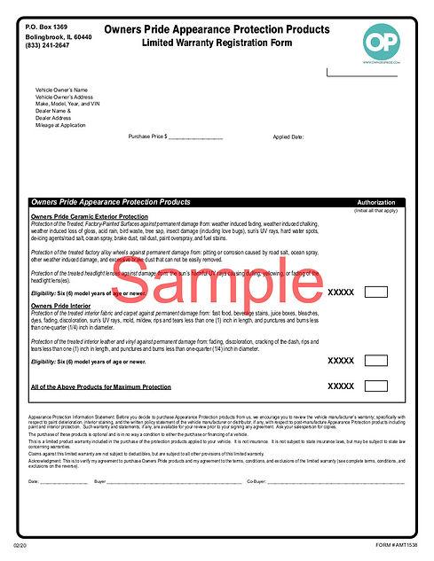 OP Warranty Sample .jpg