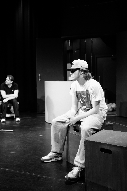 HS Rehearsal-5218