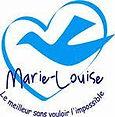 MARIE LOUISE.jpg