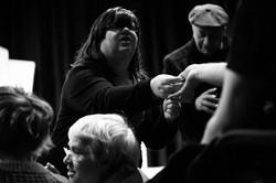 HS Rehearsal-9124