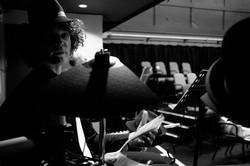 HS Rehearsal-5333