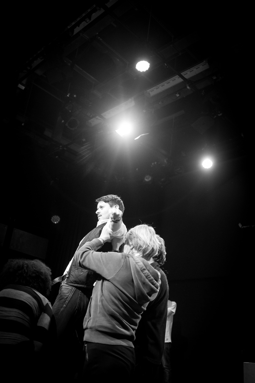 HS Rehearsal-5166