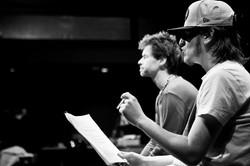 HS Rehearsal-9091