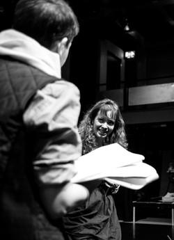 HS Rehearsal-9013
