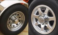 wheel options_edited