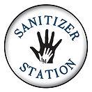 sanatation station.jpg