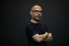 Vidal Medina.jpg