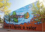 Mural Escola Casablanca.jpg
