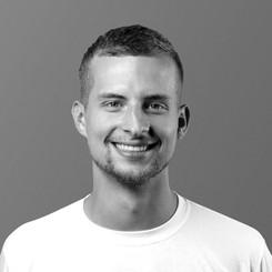#11 |Johannes Kliesch |Co-Founder |Snocks