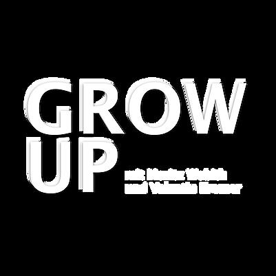 GrowUpwhite.png
