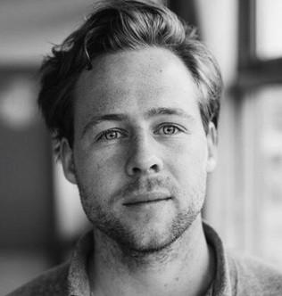 #9 |Lukas Blasberg |Co-Founder & CEO Lumiform