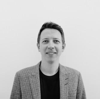 #8 Lukas Neuss |Co-Founder | Kitchentown Berlin