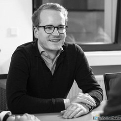 #10 |Philipp Eischet |Co-Founder & CEO RightNow Group