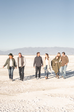 Taylor Family-44