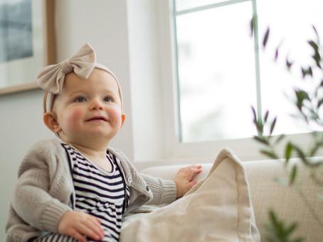 Family/Children Photography: Salt Lake City