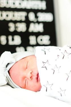 Baby Elliana-129
