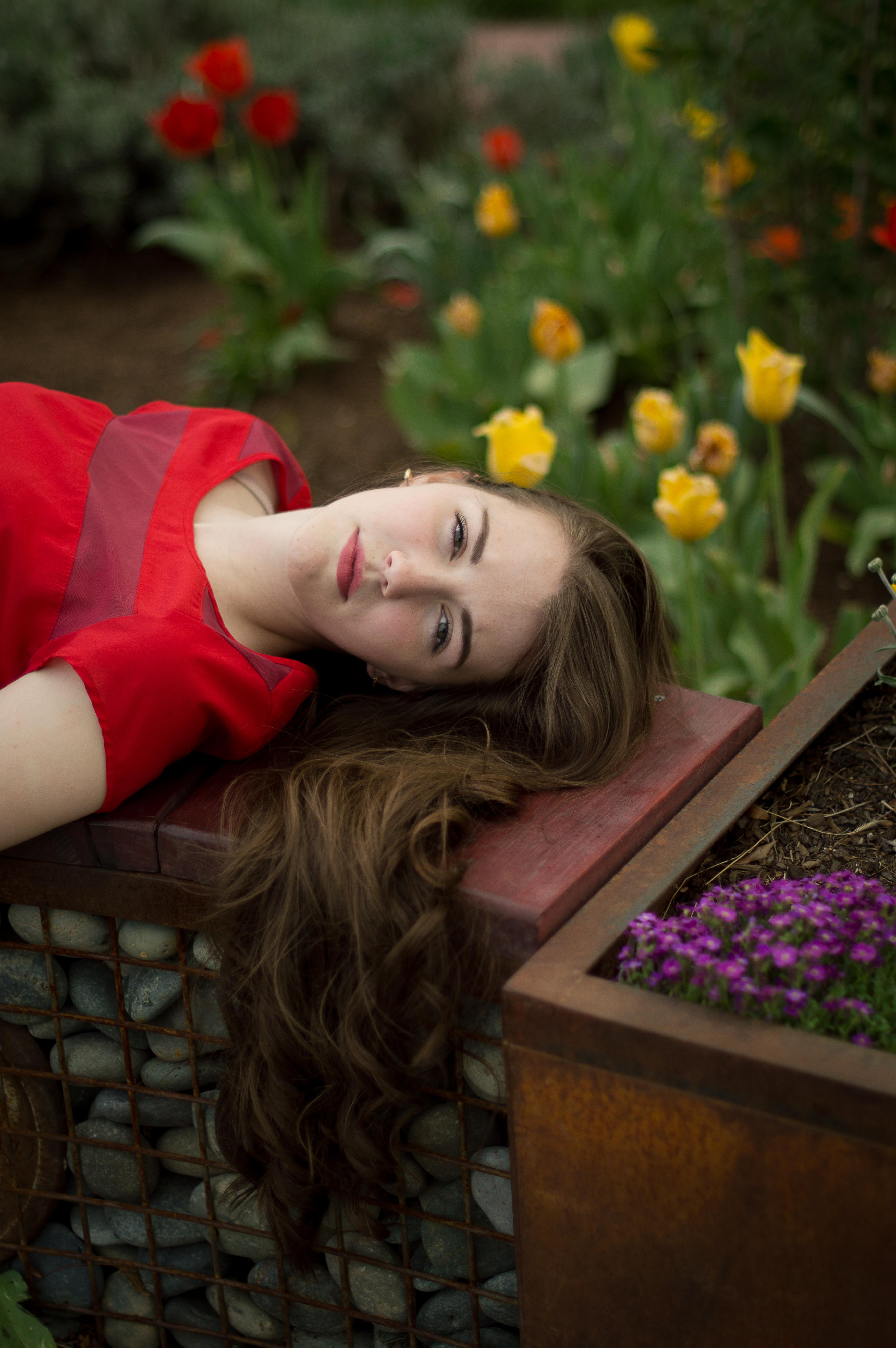 Emily Wilkinson Grads-2