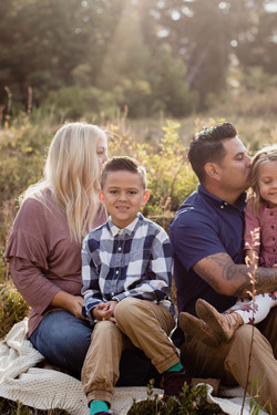 2018 Gonzales Family--66
