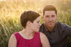 Scott and Lauren-116