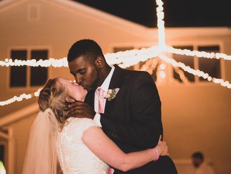 Wedding Photography: Tooele, Utah