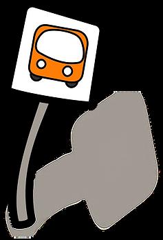 bus-stop-37516_1280.png