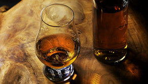Nu ook High-Wine & High-Whisky